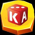 KA superslot