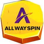 all way spin superslot