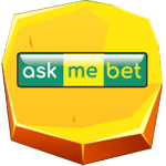 ask me bet superslot