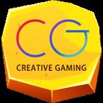 creative gaming superslot