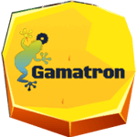 gametron superslot