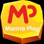 manna play superslot