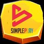 simpleplay superslot