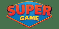 superslot super-game