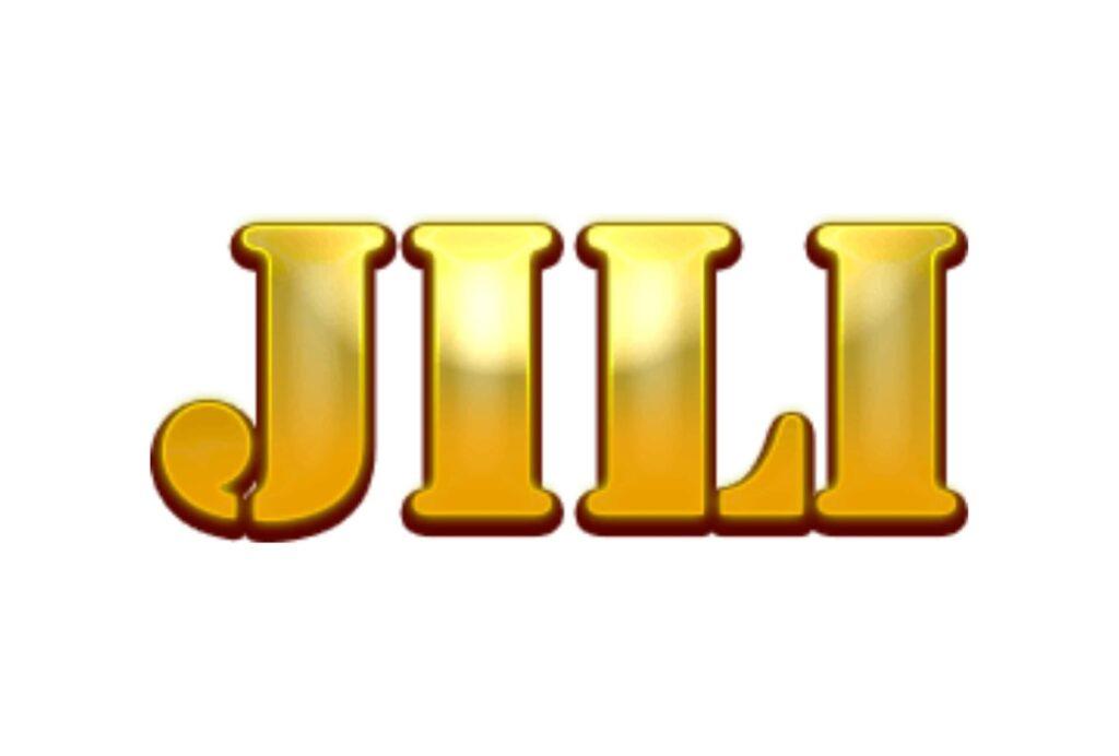JILI ค่ายเกม